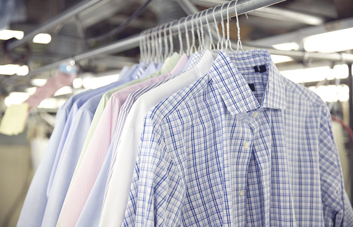 do_summers_laundromat_drycleaning_image1