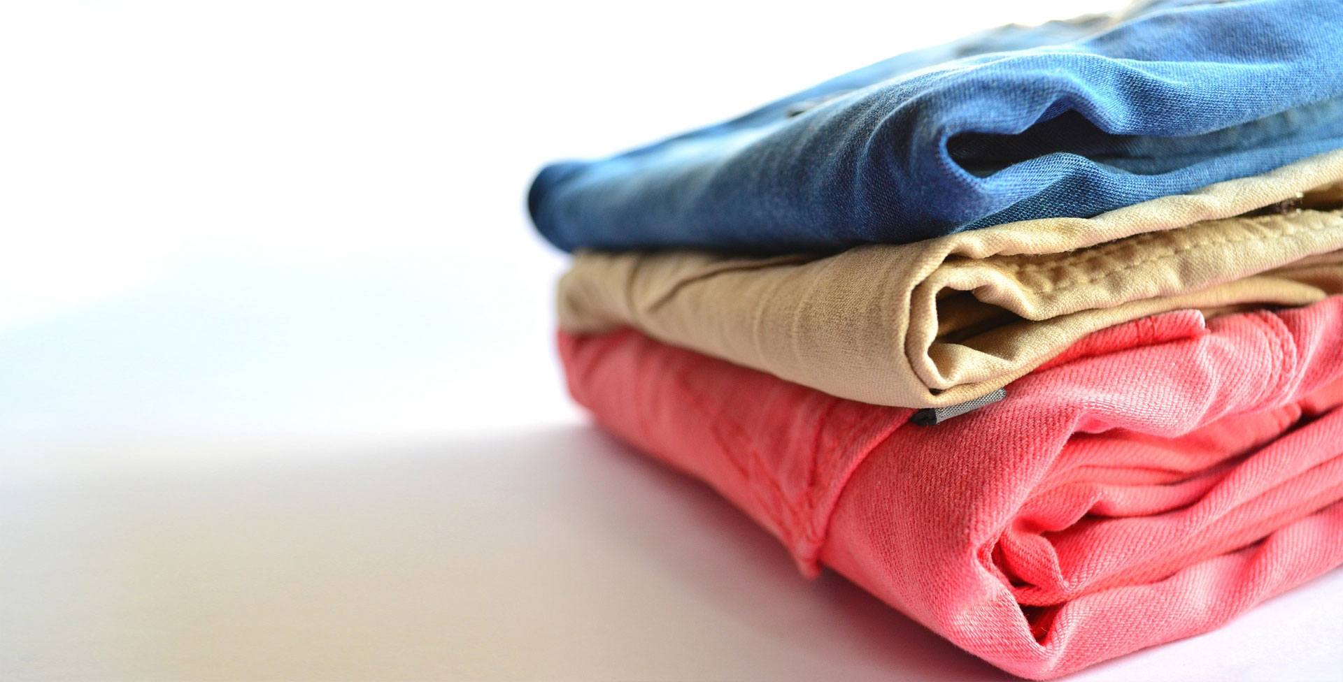 banner-clothes